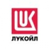 ООО «ЛУКОЙЛ-Пермнефтеоргсинтез»