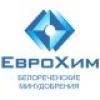 ООО «ЕвроХим-Белореченские минудобрения»