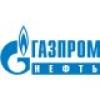 ООО «Газпром-трансгазСаратов»