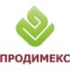 ООО «ПРОДИМЕКС»