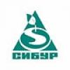 ООО «Сибур-Химпром»