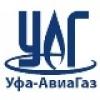 АО Уфа-АвиаГаз