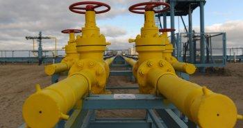 Виды газопроводов
