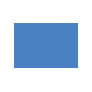 Логотип компании ООО НПО Спецнефтемаш
