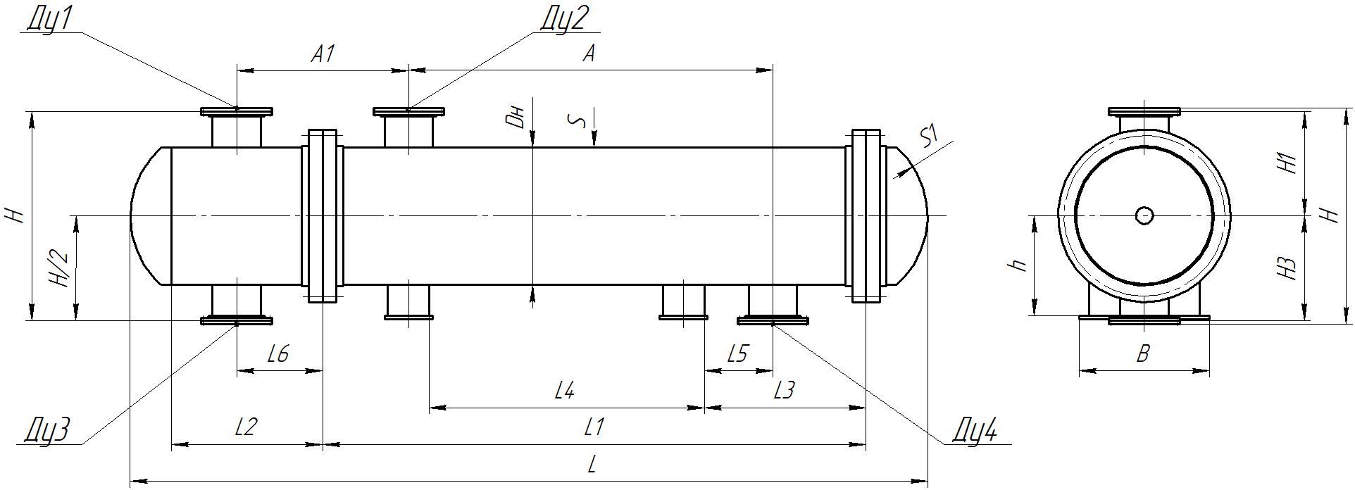 Опросный лист на ридантеплообменники теплообменник инструкция жидкость